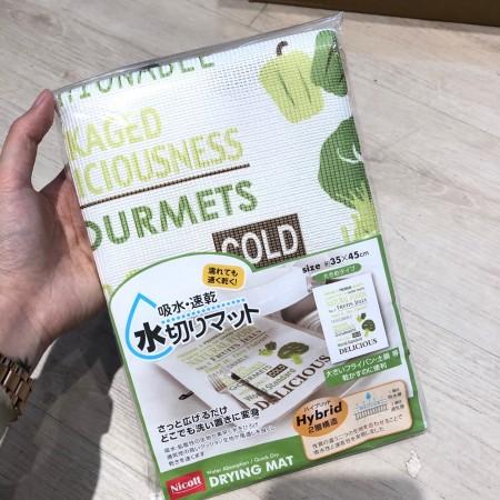 熱門商品現貨售完為止►日本製 速乾吸水毛巾