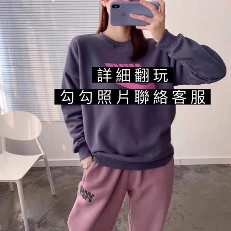 2團 12/23收單►勾勾大學T