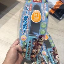 熱門商品現貨售完為止►迪士尼超Q水果刀  玩具總動員