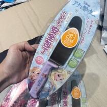 熱門商品現貨售完為止►迪士尼超Q水果刀 愛紗公主款