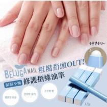 韓國 修護指緣油筆