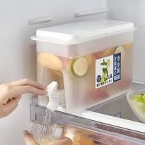 【7/30收單】滿足全家冷水壺